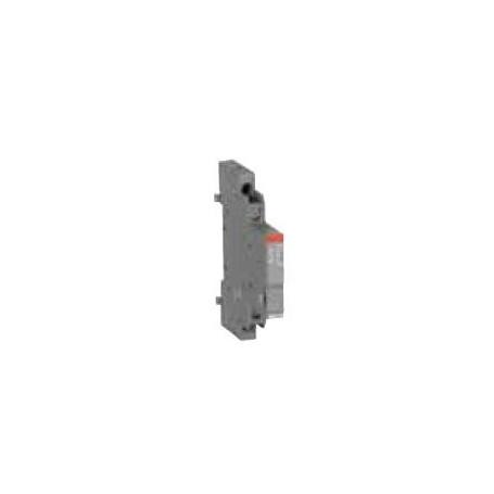 CONTACT AUXILIAIRE POUR DISJONCTEUR MOTEUR MS116 HK1-11