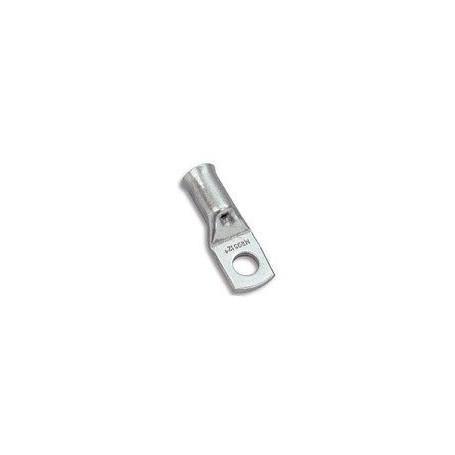 Cosse Cuivre 95 mm2 - Diamètre 12