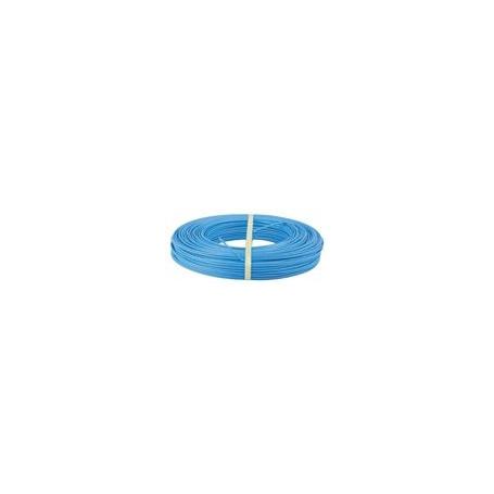 HO7VR 16 mm2 BLEU