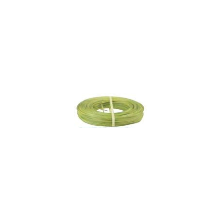 HO7VR 16 mm2 VERT/JAUNE