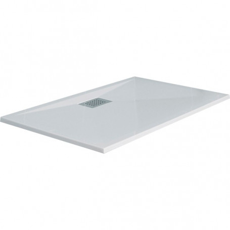 KINESURF RECT 100X90 EXTRA PLAT LISSE