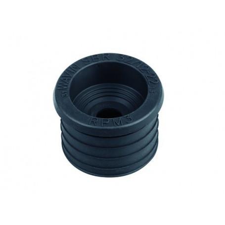 RACCORDEMENT PVC/METAL 32/12X22