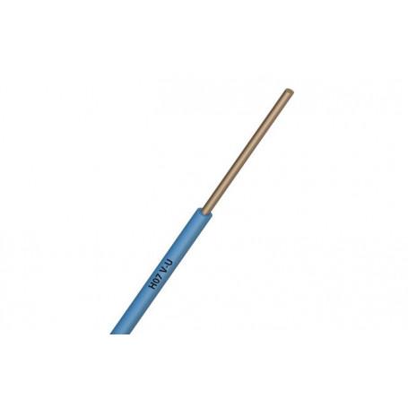 HO7VU 1.5 mm2 BLEU