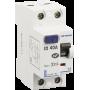Interrupteur différentiels 40A type AC - Phase + Neutre