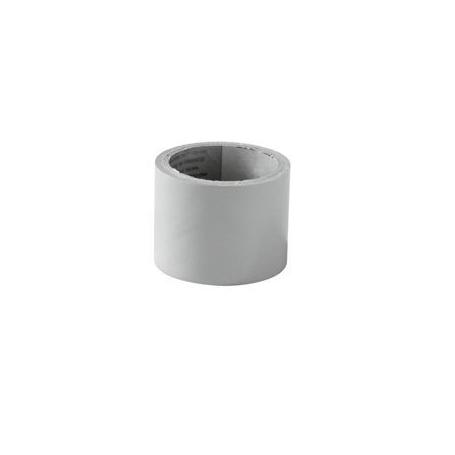 BANDE PVC ADHESIVE 33M
