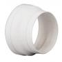 REDUCTION CONIQUE PVC 150/125 MM
