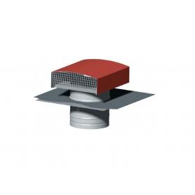 VMC double flux & accessoire ventilation - Vente en ligne