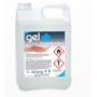 Gel Hydroalcoolique - Bidon 5 Litres