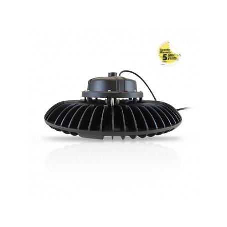 Lampe UFO LED MEANWELL