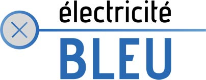 Logo-ElectriciteBleu