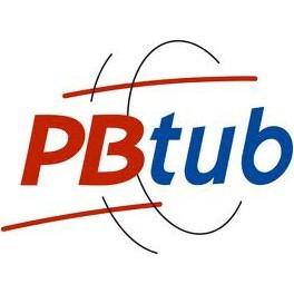 PBTUB