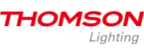 THOMSON LIGHTING